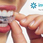 Tratamiento de Ortodoncia estético con Invisalign